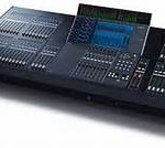 Yamaha M7CL  48 Channel with Ipad control