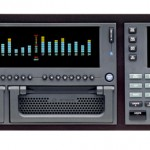 Alesis HD24  digital recorder