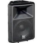 EV  SX300 compact full range utility speakers