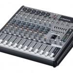 Mackie ProFX-12